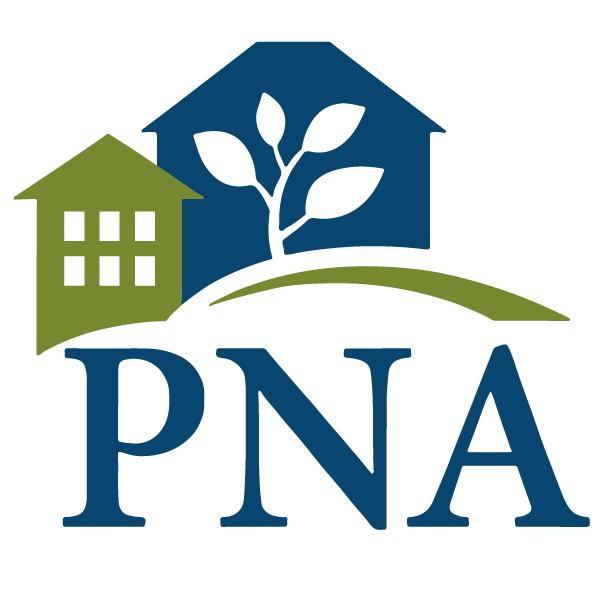 Phinney Home Design & Remodel Fair: Jan 29