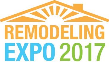 Square-Remodeling-Expo-2017