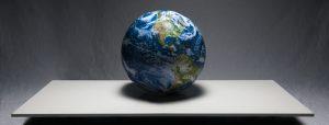 World'sThinnest Panel