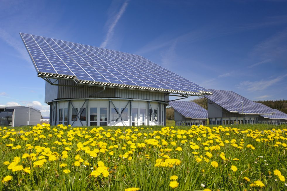 Renewable-Energy-Solar-Powered-House-in-Germany