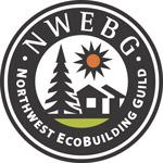 NW Ecobuilding Guild