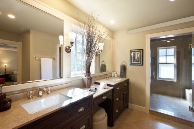 bathroom no words radiant cove heaters mighty energy solutions