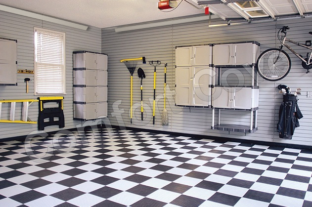 garage comfort cove by radiant systems off white f1ec4ea75f1b radiant cove heaters mighty energy solutions
