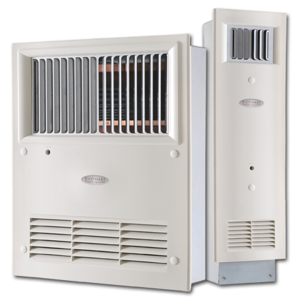 Infrared Radiant Wall Heaters Mighty Energy Solutions