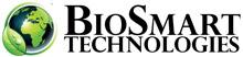 BioSmart Technologies Logo