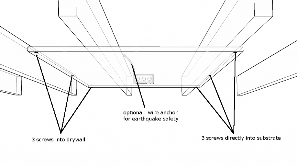 mounting-along-joists_annotated