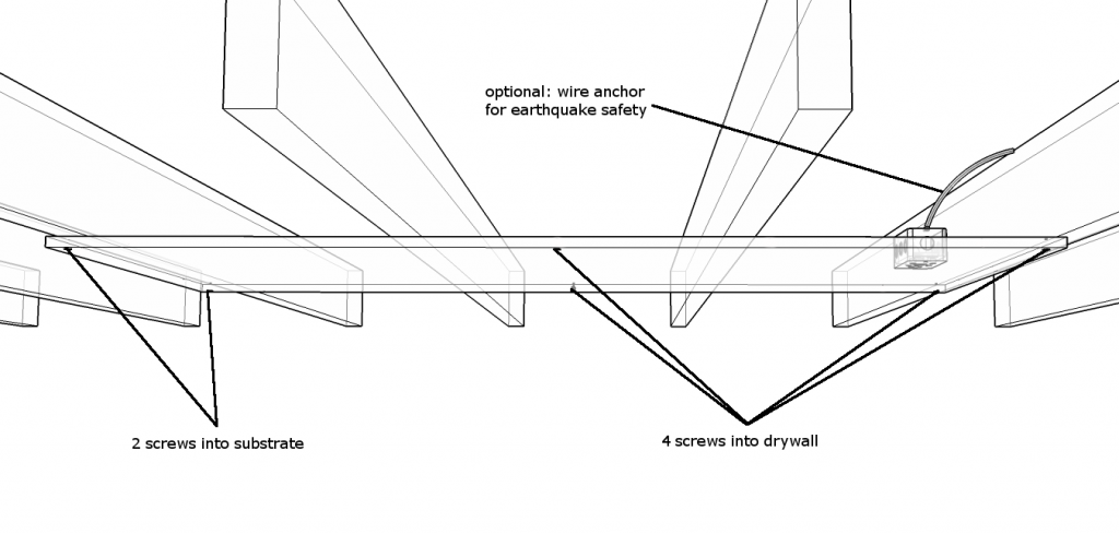 mounting-perp-joists_annotated copy
